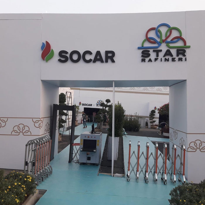 Contorl Safety Barrier -Socar Project .jpg